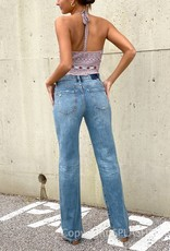 1999 Jeans Slouch 90s Fit Jeans