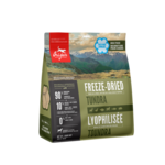 Orijen Orijen Dog Food Tundra Freeze Dried