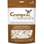 Crumps' Naturals Crumps' Naturals Dog treat Chicken Morsels