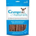 Crumps' Naturals Crumps' Naturals Dog treat beef lung Tender Sticks