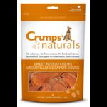 Crumps' Naturals Crumps' Naturals Dog treat Sweet Potato Chews 330 g