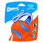 Chuckit Chuckit! Ultra Tug Medium Dog Toy