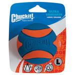 Chuckit Chuckit! Ultra Squeaker Ball 1Pk Dog Toy