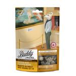 Buddy Jack's Buddy Jack's Soft Dog Training Treats 198g