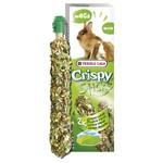 Versele-Laga Crispy Mega sticks for rabbits 2x70g