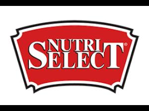 Nutri Select
