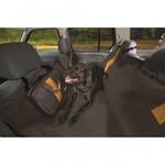Kurgo Kurgo Wander Hammock car seat cover
