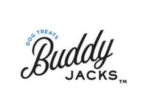 Buddy Jack's