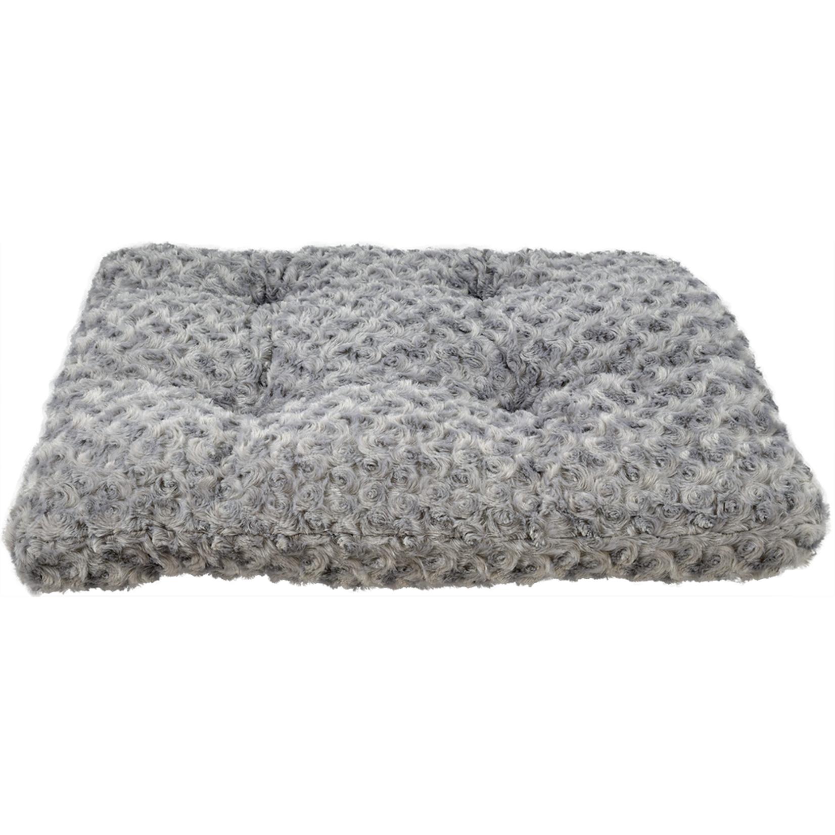 "Unleashed bed (dog mat)  48x30"" 2XL"