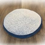 "Pure Comfort Round Bed 36"""