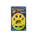 FurZapper Pet Hair Remover pack of 2