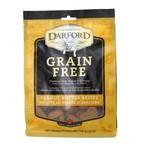 darford Darford Dog treat GF 340 g Different Flavours