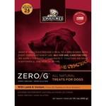 darford Darford Dog treat GF Roasted Lamb
