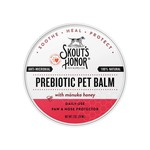 Skouts Honor Probiotic paw + nose balm