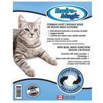 Cat litter Baby Powder 15 kg