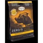 darford Darford Zero grain Roasted Duck minis 170g/6oz