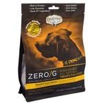 darford Darford Zero grain Roasted Duck 340g/12oz