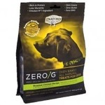 darford Darford Zero grain Roasted Chicken 340g/12oz
