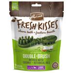 Merrick Fresh Kisses Coconut + Botanical Oils L (7chews)