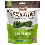 Merrick Fresh Kisses Coconut + Botanical Oils XS (20chews)