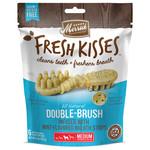 Merrick Fresh Kisses Mint M 170G
