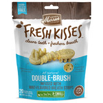 Merrick Fresh Kisses Mint XS (20chews)