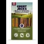 Great Jack's Great Jack's Bully Sticks