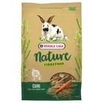 Versele-Laga Nature Fiber Food Rabbit 1 kg