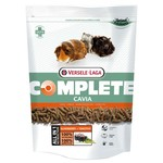 Versele-Laga Complete Cavia Guinea Pig Pellets 1.75 kg