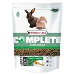 Versele-Laga Complete Cuni Rabbit Adult Pellets 1.75 kg