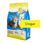 Multi Menu Multi Menu Dog Food Unique