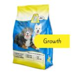 Multi Menu Multi Menu Puppy Food Growth