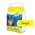 Multi Menu Multi Menu Cat Food Delight
