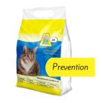Multi Menu Multi Menu Cat food Prevention Urinary Tract 18KG