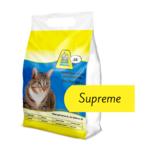 Multi Menu Multi Menu Cat food Supreme Hairball Formula