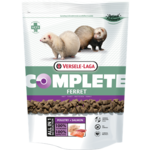 Versele-Laga Complete Ferret Pellets 2.5 kg
