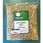 seed to sky Seed to sky lovebird mix