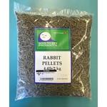 Seed to sky Rabbit Pellets 2 KG