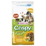 Versele-Laga Crispy Snack for Small Pets Fibers 650g