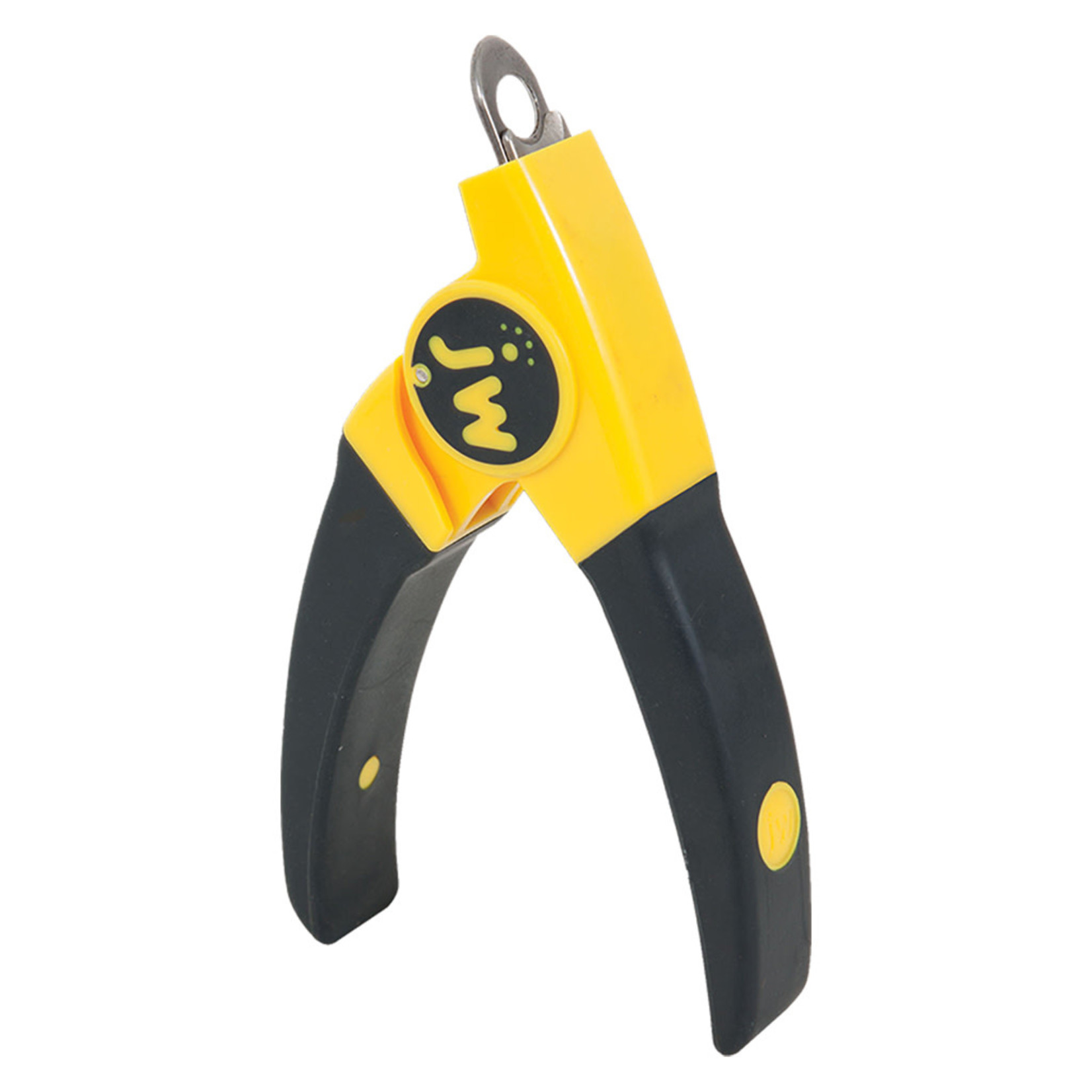 JW JW Gripsoft Deluxe Nail Trimmer Dogs