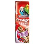Versele-Laga Prestige sticks for Parakeet 2x30g (2 flavours)