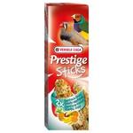 Versele-Laga Prestige sticks for Finch 2x30g Exotic Fruit