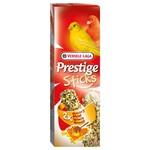 Versele-Laga Prestige sticks honey for Canary 2x30g