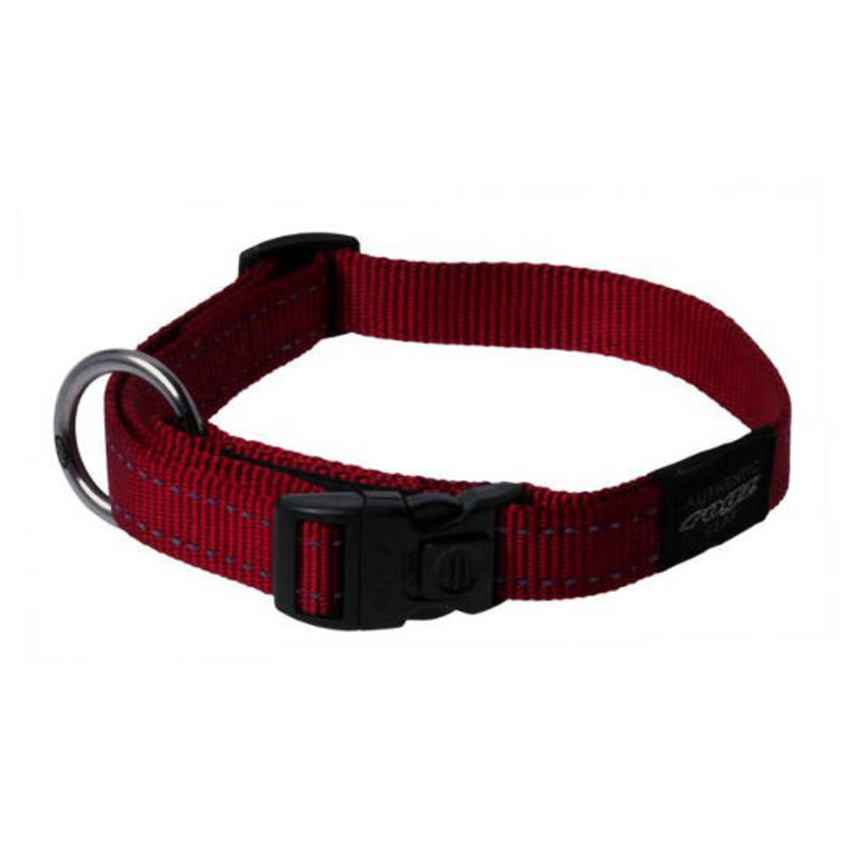Rogz Collar Small