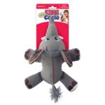 Kong Kong Cozie Ultra Dog Toy