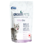 Kitten Milk Replacer