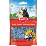 KAYTEE KAYTEE Blueberry sunflower seeds for birds  2.5 oz