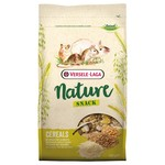 Versele-Laga Nature Snack for small animals 500g Cereals