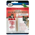 Blood Stopper Powder 14 gm