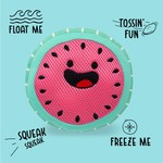 Pawslife Floating Friend Watermelon